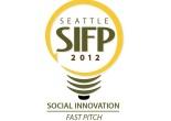 SIFP Logo